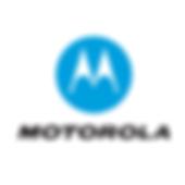 réparation_téléphone_evreux_motorola