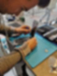 réparation_téléphone_abbeville_hyper_u_captain_repair_abbeville_second_life_boutique_d_abbeville_abbeville