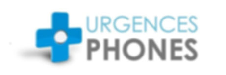 reparation_telephone_abbeville_second_life_abbevile_reparation_hyper_u_abbeville_abbeville_urgences_phone_abbeville
