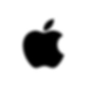 reparation_ipad_evreux_reparateur_apple