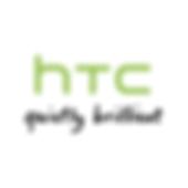 réparation_téléphone_evreux_htc_point_phone_evreux