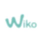 réparation_téléphone_evreux_wiko_magasin_de_reparation_telephone_evreux