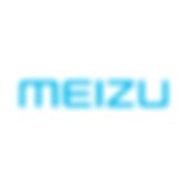 réparation_téléphone_evreux_meizu