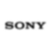 réparation_téléphone_evreux_sony_point_service_mobile_evreux