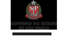 """Crédito Nota Fiscal Paulista"""