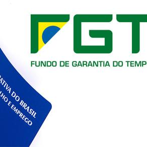 Resolução altera regras para parcelamento de débitos do FGTS