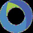 Logo Closer Marketing Aromarketing_edite
