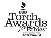 a-bb-torch-award.jpg
