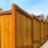 s-fence.jpg