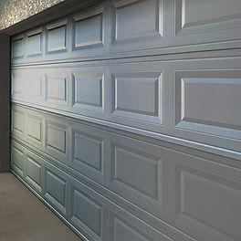 garage-door-lg.jpg