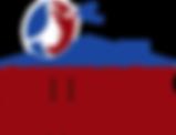 outback restoration logo.png