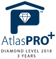 a-Atlas Pro Plus Diamond Outback Roofing