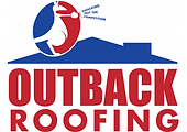 Outback-Roofing-w-Roo.png