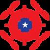 Drone-Logo-sm.png
