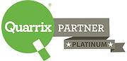 Quarrix_Platinum_Partner-wht-bg.jpg