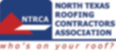 North Texas Roofing Contactors Association logo