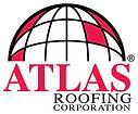 b-atlas-roofing-shingles.jpg