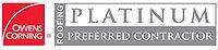 New-Platinum-logo-400.jpg