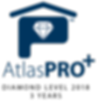 Atlas Pro Plus Diamond Outback Roofing.p