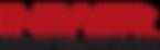 a-NWIR-Logo-400.png