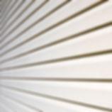 exterior-siding.jpg