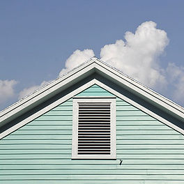 gable-ventilation.jpg