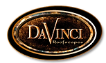 davinci_logo.png