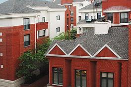 apartments-asphalt-shingle-roofing.jpg