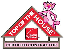 ownes-top-of-the-house-logo.jpg