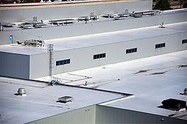 tpo-commercial-roof.jpg
