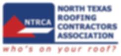 a-ntrca+logo.jpg