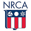 nrca-logo-sm.jpg
