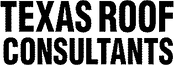 TRC-Wordmark.png
