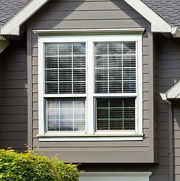 -m-windows-500.jpg