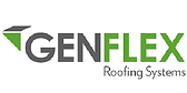 b-genflex-roofing -system.png