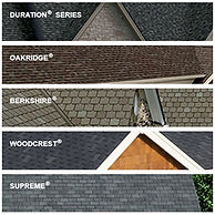 owens-corning-roofing-5-shingle-lines-po