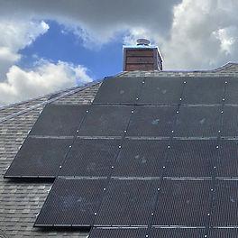 solar-panels-ps.jpg