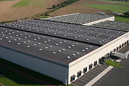 EPDM-warehouse-roof-example.jpg