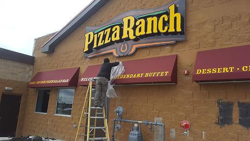 Pizza Ranch.jpeg