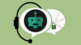 chatbots-data-privacy-CONTENT-2019.jpg