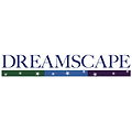 dreamscape.png