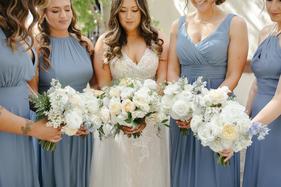 CarynGarrett_Wedding_IrinaVentrescaPhotography-9_websize.jpg