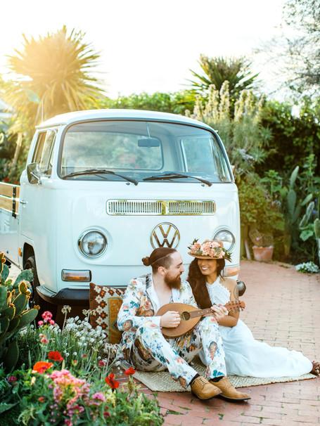 Bridal-boho-wedding752