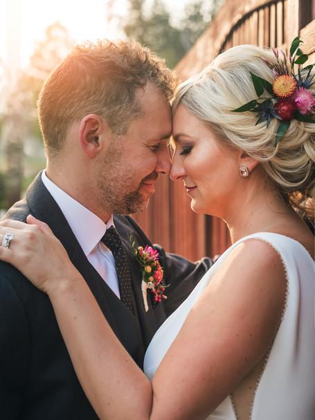 wedding-blond-bride-sanjose-ca657