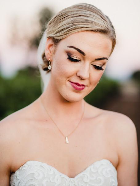 blond/bride/morganhill/wedding/charismaticbride558