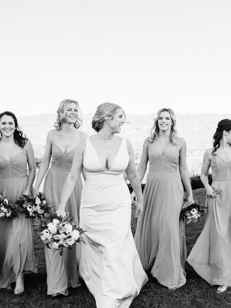 CheersBabePhoto-newyears-wedding-hair-makeup-bridesmaids-bride-willowheights-CA-SanJose12
