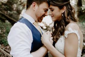 kellyscott_wedding_eicharphotography311of1276.jpg