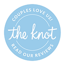 couples+love+us+on+the+knot.png
