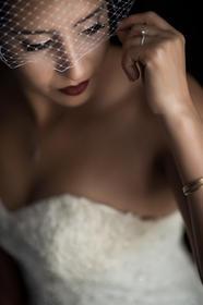 Brian MacStay Photography-2-32.jpg