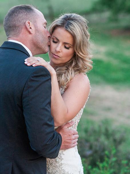 Shayna&Chris_Wedding-671.jpg